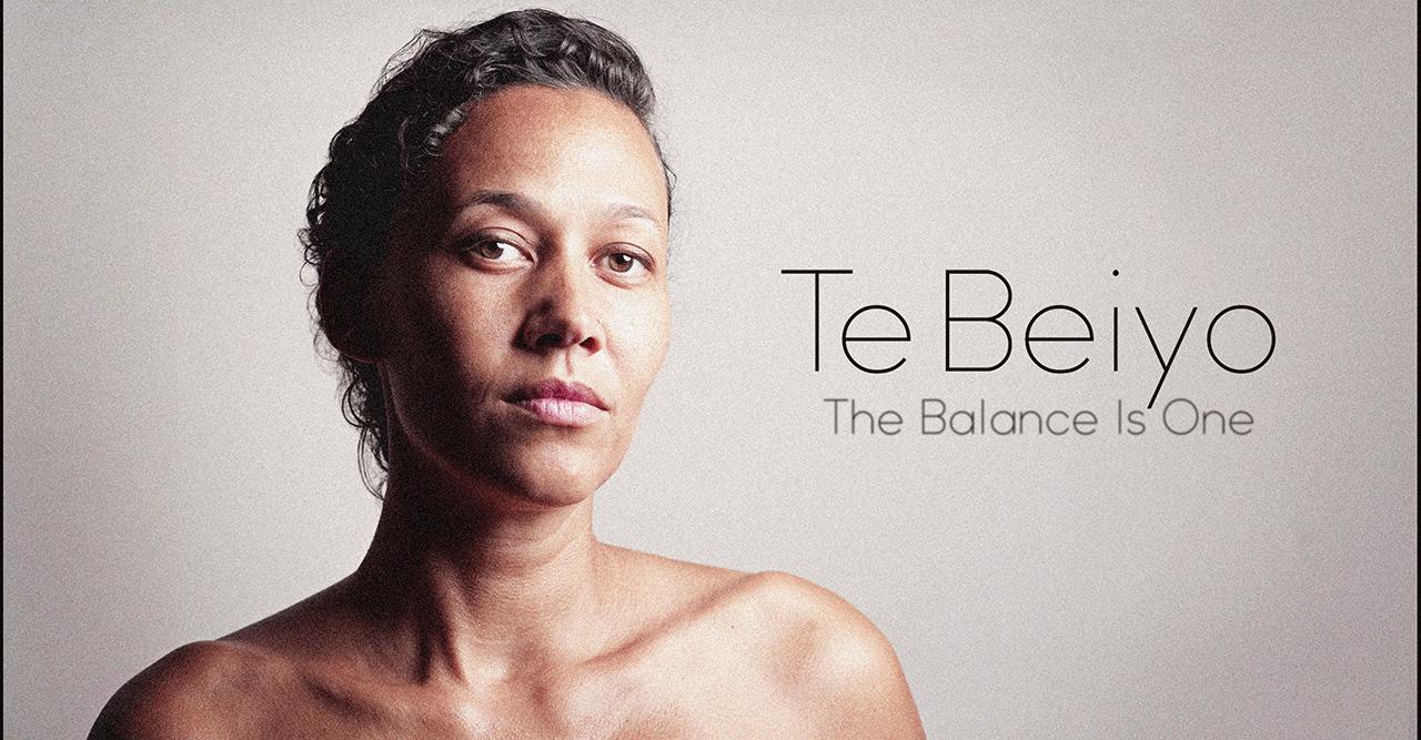 Te Beiyo